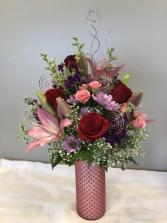 Pretty Please  Valentine's Day