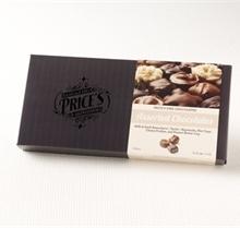 Price's Fine Chocolates Assorted Chocolates in Charlotte, NC | FLOWERS PLUS