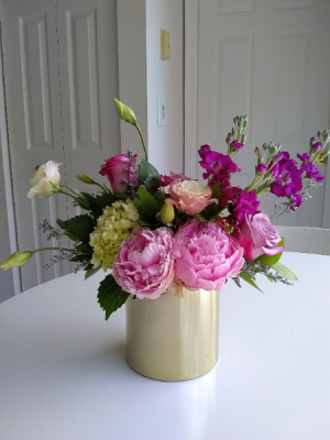 Primavera Splendor  in Miami, FL | Greensical Flowers Gifts & Decor