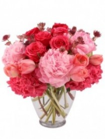 "PRINCE GEORGE BC FLOWERS: AMAPOLA BLOSSOMS ""Flowers"", ""Florists""  So Beautiful Bouquet"