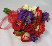 Prom Bouquets Prom/Wedding Bouquet
