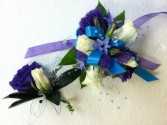 PROM COMBO 2014 PROM FLOWERS
