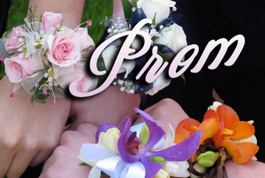 PROM MAY 10 & 11th Corsage in Hesperia, CA | FAIRY TALES FLOWERS & GIFTS