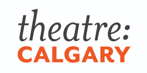 Proud Floral Partner of Theatre Calgary  in Calgary, AB | Petals 'N Blooms