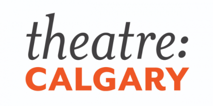 Proud Floral Partner of Theatre Calgary