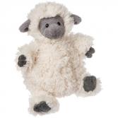"Pudge Lamb Plush - 12"" Mary Meyer Plush"
