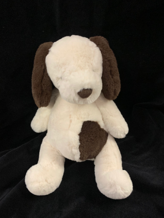 """Puffles Puppy """"Jellycat"""" Collection"""