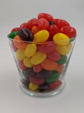 Pulako's SPICE Jelly Beans