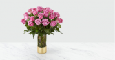 Pure Beauty Lavender Rose ™ Bouquet