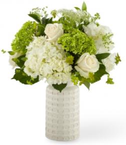 Pure Grace Bouquet