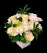 Pure Love White Design