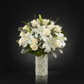 Pure Opulence Luxury Bouquet lx collection