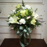 Pure Pastel Bouquet