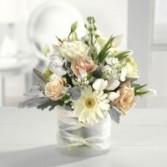 Pure pleasures mixed bouquet