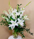 Applicious Edible Bouquet Please give us 24 hr notice