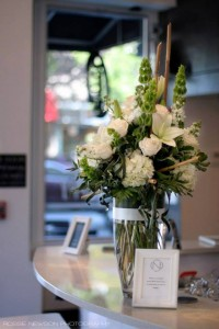Pure White Elegance Exclusive Beyond the Ordinary in Saint Petersburg, FL | ABSOLUTELY BEAUTIFUL FLOWERS