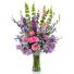 SPRING GALA Vase Arrangement
