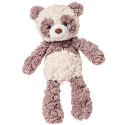 Putty Nursery Panda Plush - 11