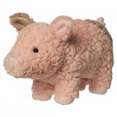 Putty Piglet - 12