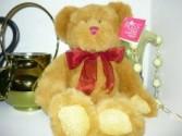 bears and more! Russ Teddy Bears