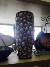 Quarry Vase