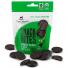 Quinoa & Dark Chocolate Organic Snack Bites Chocolate