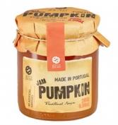 Quinta de Jugais Pumpkin Jam Gourmet Food