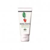 Radish Hand Cream Gift Item