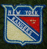 RANGERS LOGO CUSTOM SPORTS TEAM DESIGNS