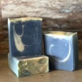Real Man Bar Soap