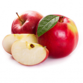 Red Apple Infused Balsamic Vinegar