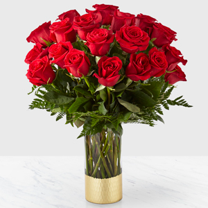 Red Rose Bouquet Red Rose Arrangement