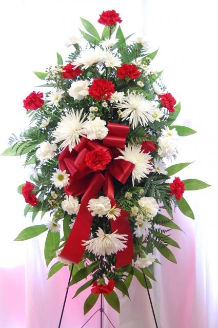 DIVINE MEMORIES FUNERAL FLOWERS