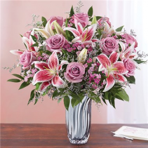 Reflections Of Love™ Arrangement