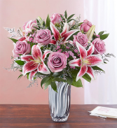 Reflections of Love™ Bouquet Valentine's / All Occasion