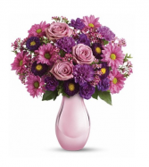 Reflections of You by Teleflora
