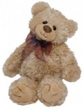 Regis Teddy Bear 10 Inches in Length