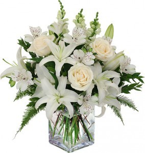 Remember Sympathy Flowers