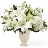 REMEMBRANCE BOUQUET BY FTD