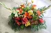 Remembrance Memorial Day Arrangement