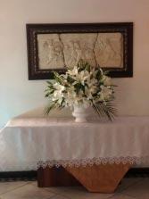 Remembrance Sympathy Arrangement