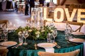 RENTALS  WEDDING AND EVENTS