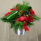 Rin Tin Tin Christmas