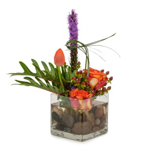 Riverbend Arrangement