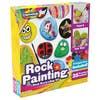 Rock Painting Kit Activity Kit
