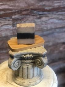 roMANce  Men Bar Soap
