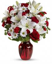 Romance Vased
