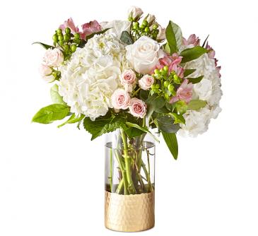 Rosé All Day Bouquet