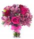 Community Garden™ Bouquet by Better Homes and Gard