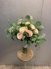 Rose Bouquet  Bouquet
